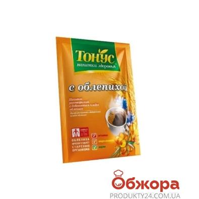 Напиток Тонус С Облепихой 50 г – ИМ «Обжора»