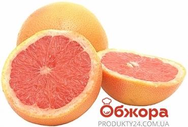 Грейпфрут ЮАР вес – ИМ «Обжора»