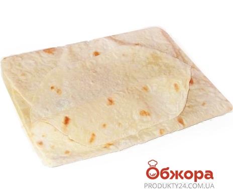 Лаваш Закарян 250г 3 шт – ИМ «Обжора»