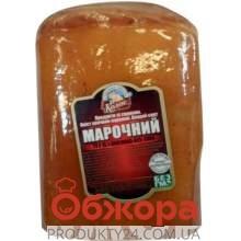 Бекон Колос марочный к/в – ИМ «Обжора»