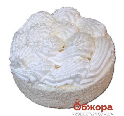 Торт Раффаело Стецко 1 кг – ИМ «Обжора»