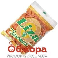 Сухофрукты Лиза Изюм голд 150гр – ИМ «Обжора»