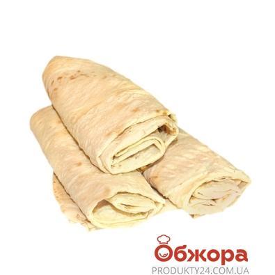 Лаваш Софа 3 шт – ИМ «Обжора»