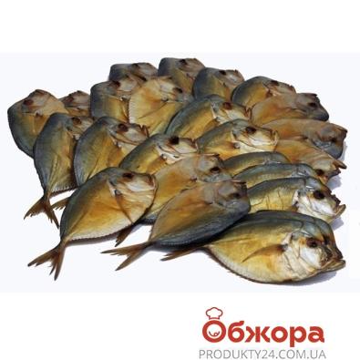 Вомер Волков х/к – ИМ «Обжора»