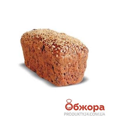 Хлеб Булкин Зернятко 300 г – ИМ «Обжора»