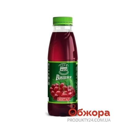 Сок Биола 0.5 л. вишня – ИМ «Обжора»