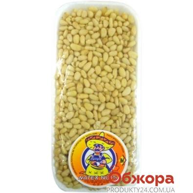 Орешки кедровые Натекс 100 г – ИМ «Обжора»