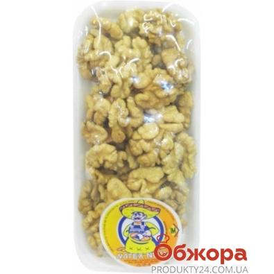Грецкий орех Натекс 100 г – ИМ «Обжора»