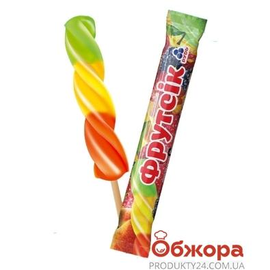 Мороженное Рудь Фрутсок  85г – ИМ «Обжора»