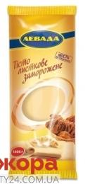 Тесто Левада Слоеное Тили 1 кг – ИМ «Обжора»