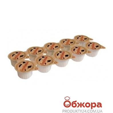 Сливки Буренка 10г 10% 10 шт. к кофе – ИМ «Обжора»
