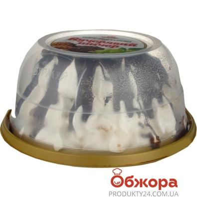 Мороженое Буржуй торт Кучерявый Пинчер 0,850кг – ИМ «Обжора»