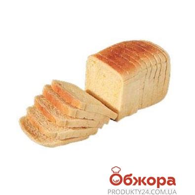 Хлеб Булкин Бухарестский 450 г – ИМ «Обжора»