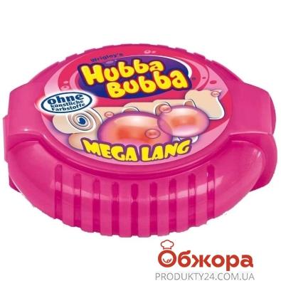 Жевательная резинка Orbit Хуба Буба   Отзывы покупателей