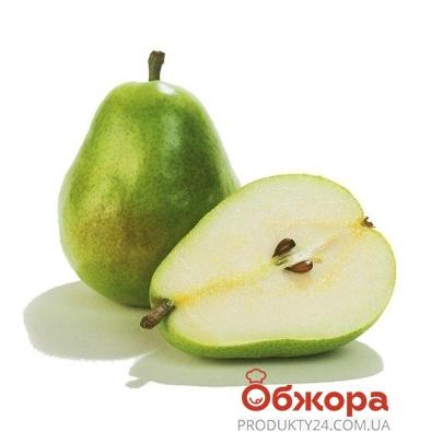 Груша Украина вес. – ИМ «Обжора»