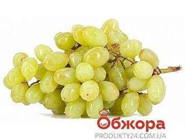 Виноград Киш-миш вес – ИМ «Обжора»