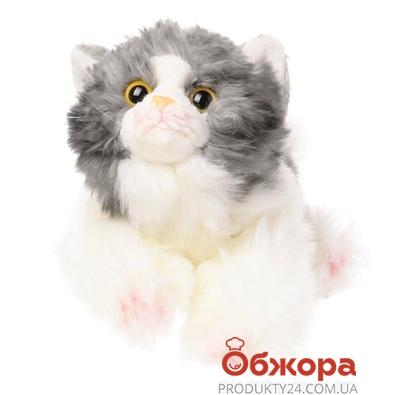 Кошка Нюрка Фанси – ИМ «Обжора»