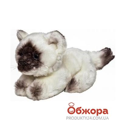Мягкая игрушка Фанси Кошка Сима – ИМ «Обжора»