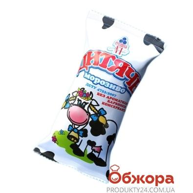 Мороженое Рудь Детское 70 гр – ИМ «Обжора»