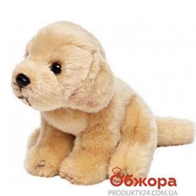 Мягкая игрушка Фанси Собака Бой – ИМ «Обжора»