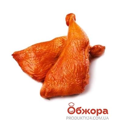 Окорочка куриные Гармаш  в/к – ИМ «Обжора»