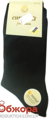 Носки арт. Мила 18-00 – ИМ «Обжора»
