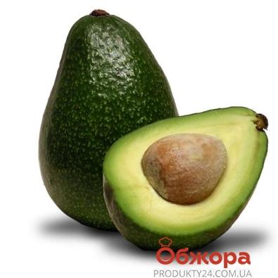 Авокадо – ИМ «Обжора»