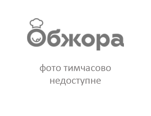 Торт Медовик с вишней и орехами – ИМ «Обжора»