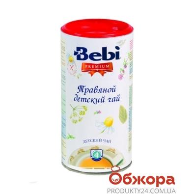 Чай Беби Травы 200 мл – ИМ «Обжора»