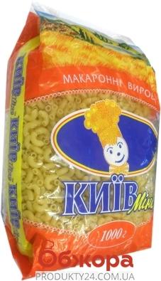 Рожки Киев-микс маленькие 1 кг – ИМ «Обжора»