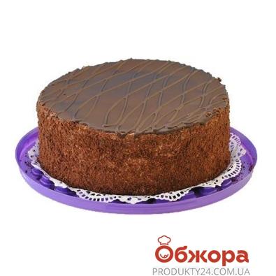 Торт Розалини (Rozalini) Прага 1 кг – ИМ «Обжора»