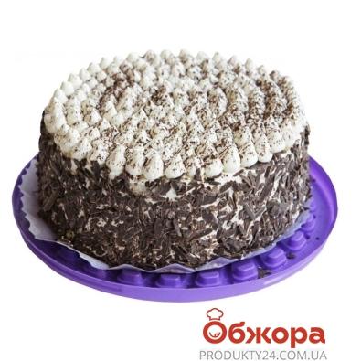 Торт Розалини (Rozalini)  Тирамису 1 кг – ИМ «Обжора»