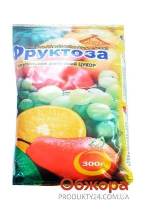 Фруктоза Лавка здоровья 300гр – ИМ «Обжора»