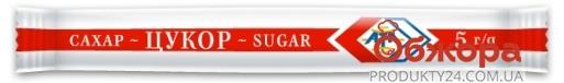 Сахар Ата стик 5г – ИМ «Обжора»
