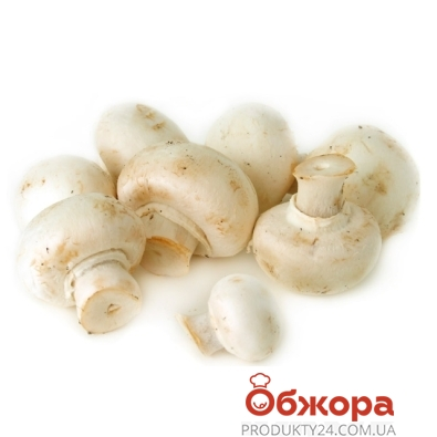 Шампиньоны Грико вес (фас) – ИМ «Обжора»