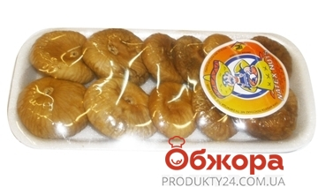 Инжир сушеный Натекс 150 г – ИМ «Обжора»