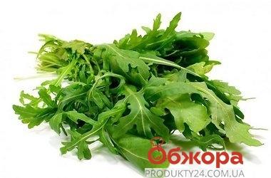 Зелень Рукола 30 гр – ІМ «Обжора»
