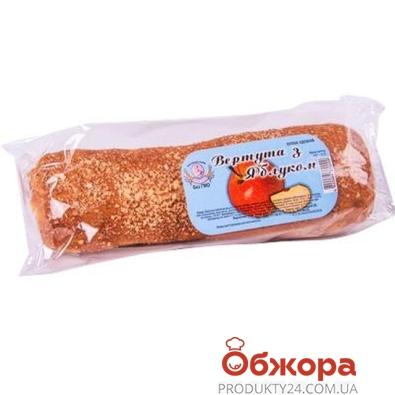 Вертута Новое Дело в ассортименте 150 г – ИМ «Обжора»