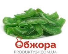Сухофрукты Помело цукаты фас – ИМ «Обжора»