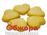 Печенье Клим два желания вес – ИМ «Обжора»