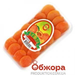 Курага, Лиза, 250 г – ИМ «Обжора»