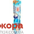 Зубная щетка Аквафреш Inter dental средней жесткости – ИМ «Обжора»