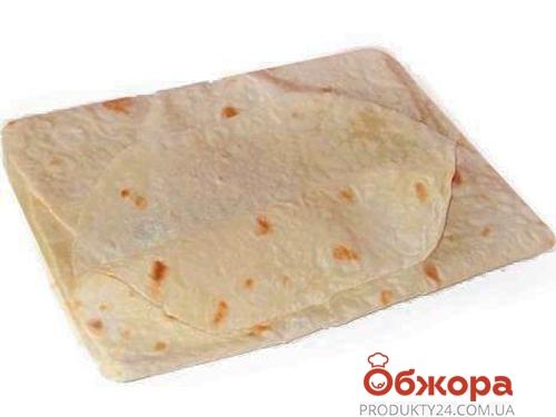 Лаваш Закарян 450г 5шт – ИМ «Обжора»