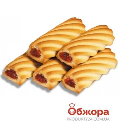 Печенье Делиция Супер Моника – ИМ «Обжора»