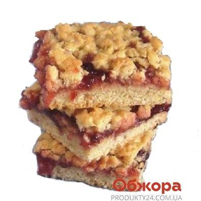 Печенье тертое – ИМ «Обжора»