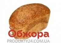 Хлеб с отрубями Новое Дело 400г. – ИМ «Обжора»