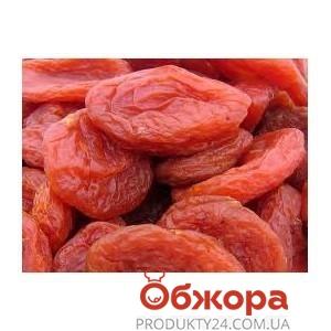 Сухофрукты Курага Узбекистан вес – ИМ «Обжора»