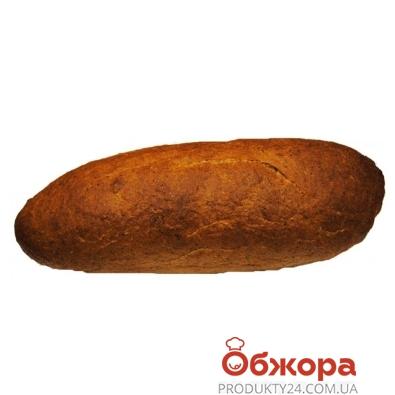 Хлеб Агроком ржано-пшеничный в/с 650 гр. хз – ИМ «Обжора»