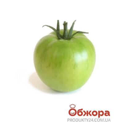 Помидоры зеленые вес – ИМ «Обжора»