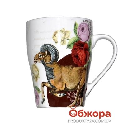 Чашка Хелиос Символ года – ИМ «Обжора»